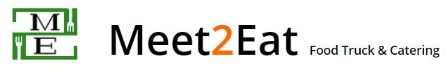 Meet2Eat